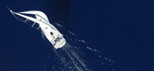 Zongo Yachting Cup