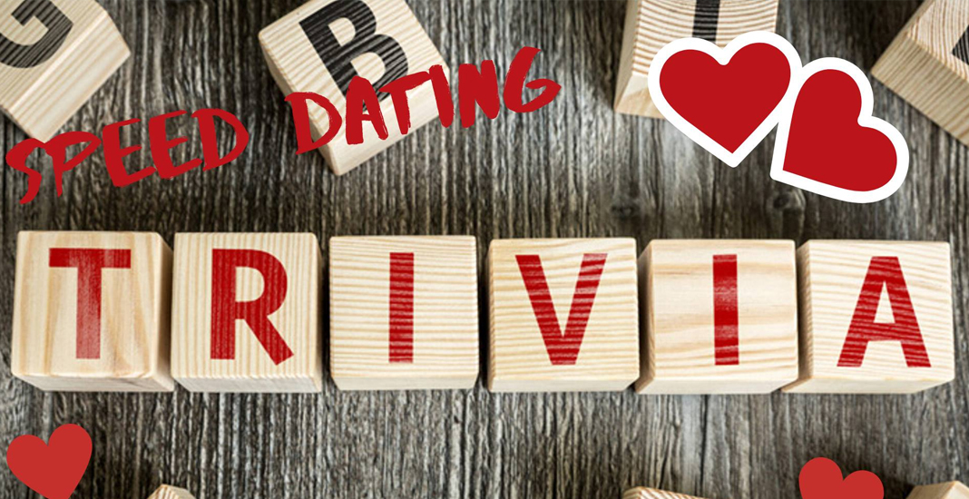 speed dating v sioux city iowa
